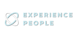 Experience People